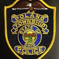 Poland Township Police Department