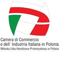 Włoska Izba Handlowo-Przemysłowa w Polsce