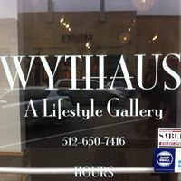 Wythaus; A Lifestyle Gallery