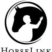 HorseLink