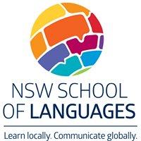 NSW School of Languages