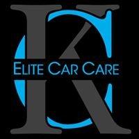KC Elite Car Care, LLC