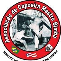 Manufaktura Sztuki Capoeira