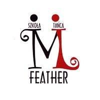 Feather Szkoła Tańca