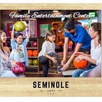 Seminole Lanes