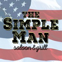 The Simple Man Saloon & Grill