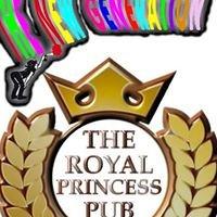 The Royal Princess Pub Torino - Official