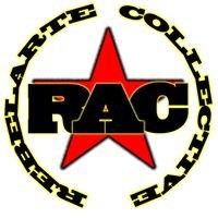 RebelArte Collective