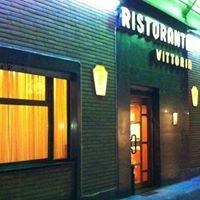 Ristorante Vittoria dal 1918