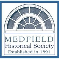 Medfield Historical Society