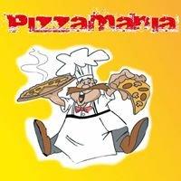 Pizzamania da Anna & Roby