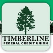 Timberline Federal Credit Union