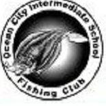 Ocean City Intermediate School Fishing Flea Market