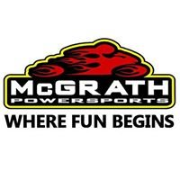 McGrath Powersports