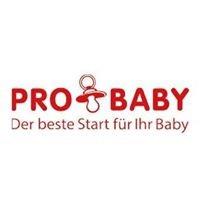 Pro Baby Fachmarkt