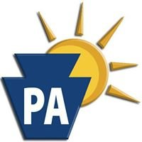 Pennsylvania Freedom of Information Coalition