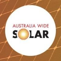 Australia Wide Solar Pty Ltd - AWSolar