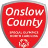 Special Olympics Onslow County