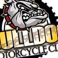 Bulldog M/C