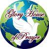 Glory House of Prayer