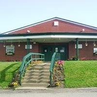 LeMoyne Community Center
