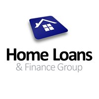 Home Loans & Finance Group