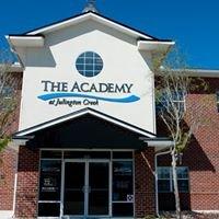 The Academy at Julington Creek