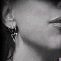 Margaret Ross Jewelry Design Studio