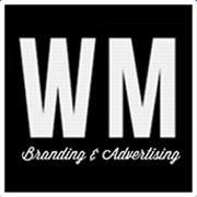 WILSONMedia
