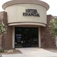 Netzel Financial