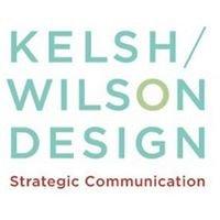 Kelsh Wilson Design