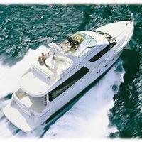 Gregory Boat Company
