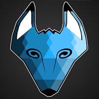 BlueFox Music