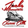 Jacks Mountain Custom Calls