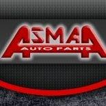 Asmaa Auto Parts Sdn Bhd