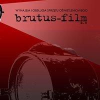 Brutus Film