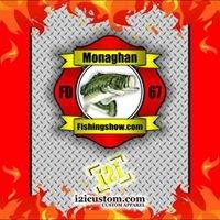 Monaghan Fishing Show