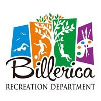 Billerica Recreation