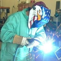 Vic's Welding in Arizona