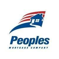 Peoples Mortgage - Chandler Airpark Branch