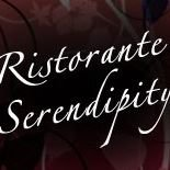 Ristorante Serendipity