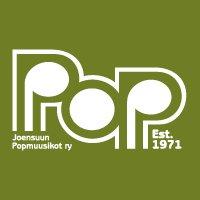 Joensuun Popmuusikot ry