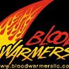 Blood Warmers LLC