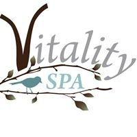 Vitality Wellness Spa