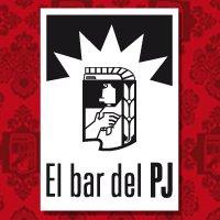 El Bar del PJ