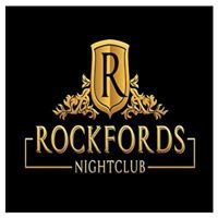 Rockfords & Jacks Live Venue