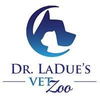 Doc LaDue's Vet Zoo