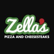 Zella's Gilbert