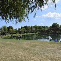 """Pesca Sportiva """"Lago Al Bacino"""""""