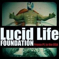Fundacja Lucid Life